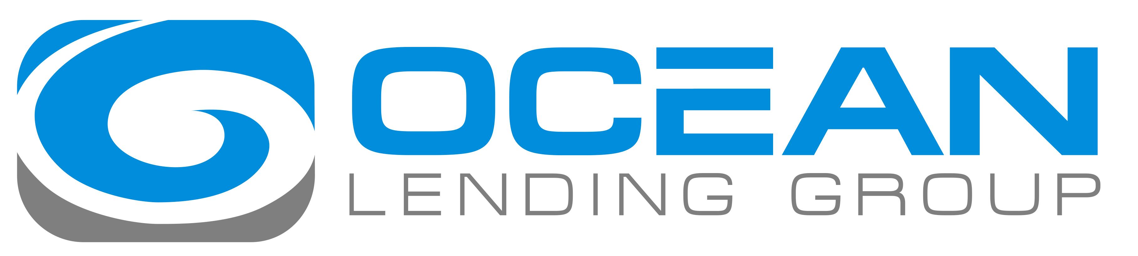 Ocean Lending Group